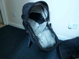Baby carrying basket. baby sleep cot