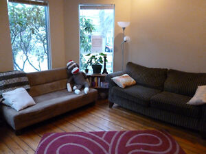 $450/mth - 6208 Duncan St. available now!