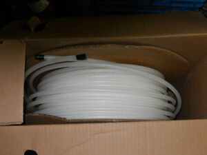 Braided Nylon Tubing,Brew Masters,Beer Makers .30 cents per ft