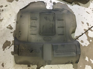 2013 Land Rover Range Rover Sport HSE Luxury Engine Cover