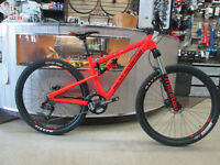 Rocky Mountain Thunderbolt 710 small 2015