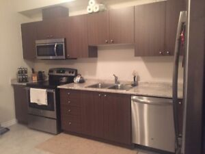 4 Bedroom,3.5 Bathroom Townhouse(Stoneycreek) Available March 1