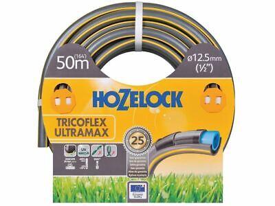 Tricoflex Ultramax Anti-Crush Hose 50m HOZ7950