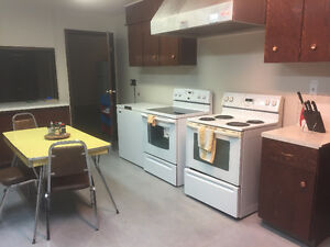 Rooms for rent near Esterhazy Mosaic mines Regina Regina Area image 7