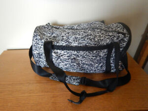 Lululemon gym bag - NEW with tags