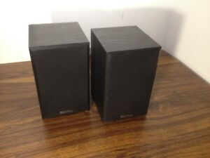 Speakers for Sale:
