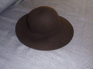 ARITZIA  Wilfred hat