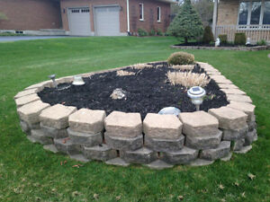 lawn  aeration London Ontario image 4