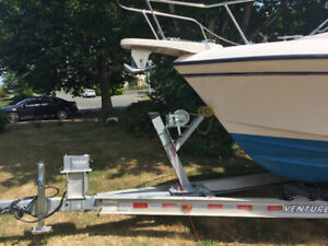 Grady White   ⛵ Boats & Watercrafts for Sale in Canada