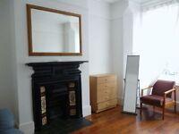 1 bedroom house in St John's Road,