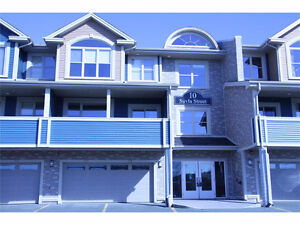 Outstanding Condo Available in St. John's