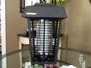 Flowtron electronic insect killer Windsor Region Ontario image 2