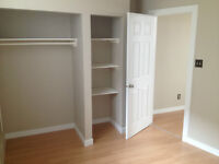 RENOVATED 1 BDR APT IN A BEAUTIFUL WEST END LOCATION
