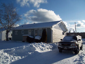 House for sale in Dubreuilville