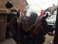 2015 GPR 125 CHEAP!! £1200