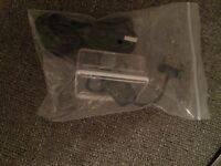 GoPro camera portable Power cable and power bank (NEW)