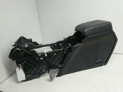 2003-2012 KTM Control Cover Gasket 47037008000 85SXS 85SX 85XC 105SX 105XC 85