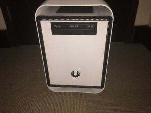 Gaming PC For Sale! Great Console Killer | Price Negotiable!