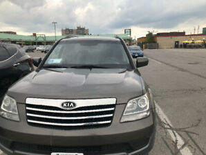 Used Kia for sale 2009 only 6500 dollars