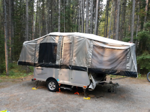 Livin Lite | Buy Travel Trailers & Campers Locally in Canada
