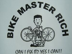 ALL BIKE REPAIRS + SELLING USED BIKES AT GREAT PRICES!