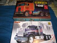 truck models for sale