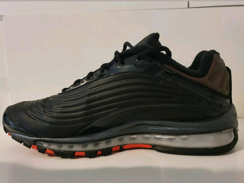 Nike Air Max 97 Deluxe | in Bolton, Manchester | Gumtree zu
