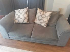 Wayfair Betz 3 seater sofa - good condition