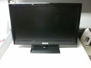 RCA Flat Screen TV