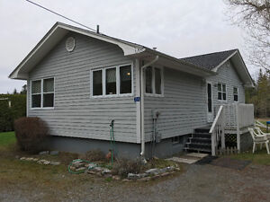 House for Rent in Rothesay $1,400.00