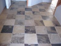 Home RenovationService in Kelowna,Tile/tiling/setter Contractors