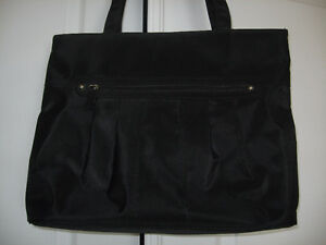 """BIG PURSE - $10/-. (WIDTH 15"""" AND HEIGHT 12"""")"""