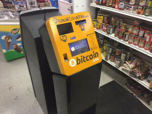 Bitcoin atm kijiji in ontario buy sell save with canadas buy bitcoin in downtown toronto 2 locations ccuart Choice Image