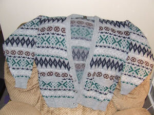 Knitted Sweaters - $5.00 + Belleville Belleville Area image 2