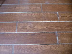 Local Deals On Flooring Amp Walls In Gatineau Home