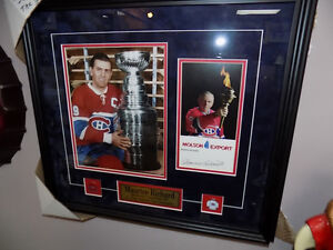 Sports Pictures,Gloves,Mugs,Scarves,Purses Call 727-5344 St. John's Newfoundland image 1
