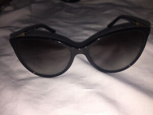 Versace Glasses VE4260 for sale CHEAP