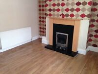 3 bedroom house to let in Horden/Pererlee No Bond DSS welcomed 07804320904