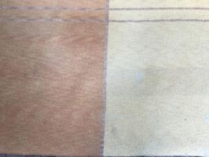 6x8 wool rug