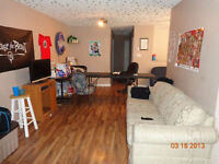 Fanshawe Student Room available December 1st - Steps to College