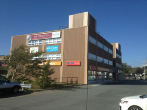 Medical/ Professional Office space for Lease