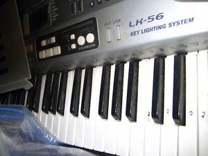 Piano Edmonton Edmonton Area image 1