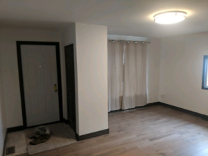 One bedroom for $1050