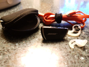 Bose series 2 bluetooth headset