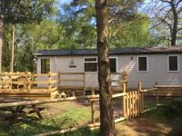 Kelling Heath Caravan Hire North Norfolk
