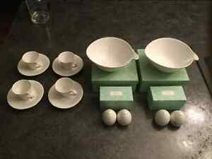Sophie Conran for Portmeirion - various set items