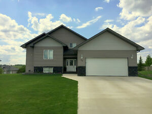 Beautiful Bi-level home Neepawa, MB