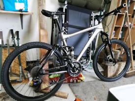 e95e77241fc Trek fuel | Bikes, & Bicycles for Sale - Gumtree