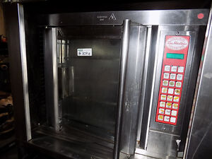 Deep Fryer, Convection Ovens Electric, Tables Call 727-5344 St. John's Newfoundland image 4