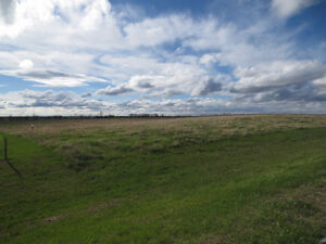 Lot 3 Ridgeview Estates, RM of Dundurn
